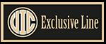 ExlusiveLine