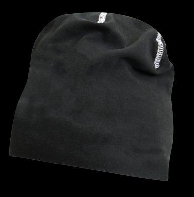 print-hat-910-r