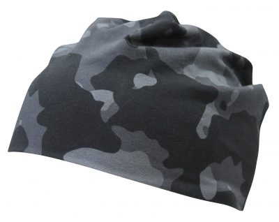 Printhat_grey_camo_side
