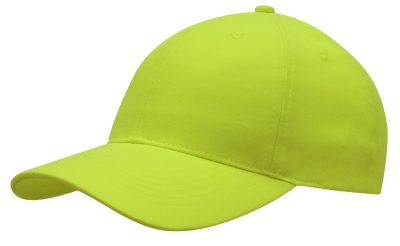 Safety_Cap_190_gul